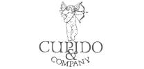 Cupido&Company