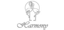 Harmony&Co