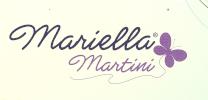 Mariella Martini