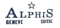 AlphiS